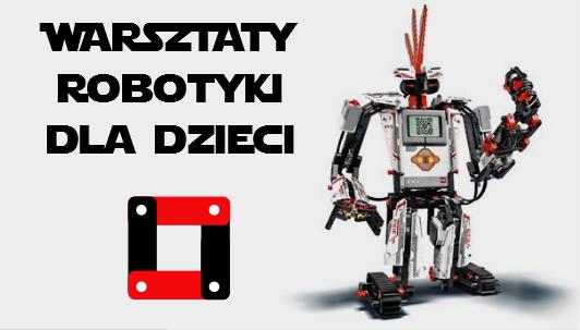 Robotyka. Wrocław.
